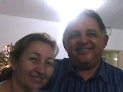PR.WALDIR PEDRO DE SOUZA