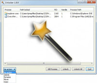 programa para apagar arquivos inúteis
