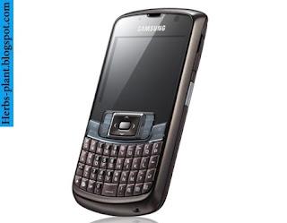 Samsung B7320 - صور موبايل سامسونج B7320
