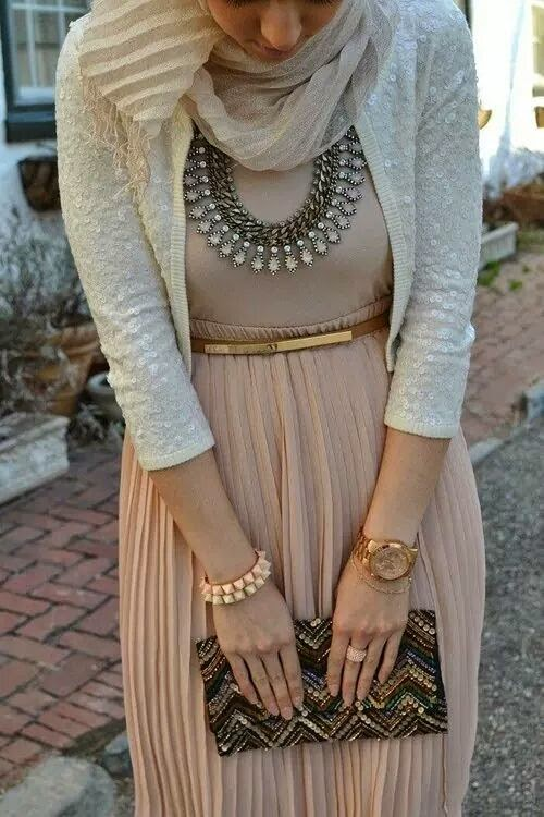 hijab-2015-style