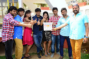 parahushar movie opening stills-thumbnail-5