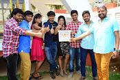 parahushar movie opening stills-thumbnail-5