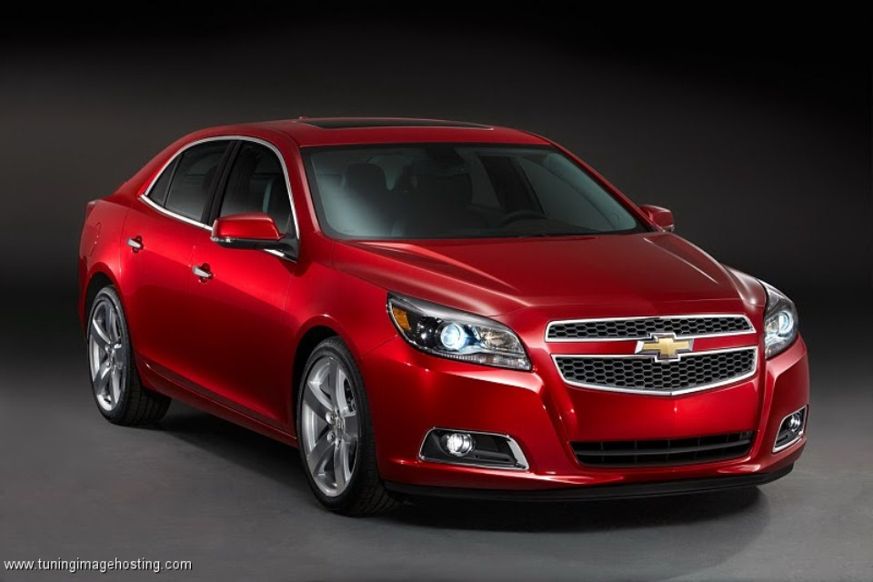 2014 Chevrolet Lumina Wallpapers 2017 2018 Cars Pictures