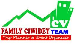 FAMILY CIWIDEY BANDUNG INFO WISATA CIWIDEY CATERING DAN HOTEL