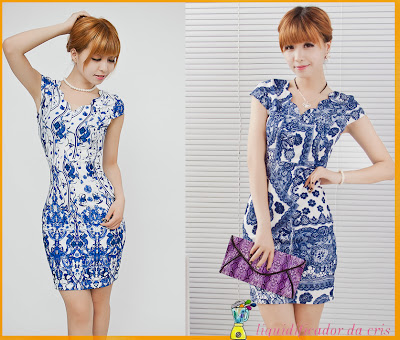 http://www.aliexpress.com/item/Free-shipping-17colors-L-XL-XXL-3XL-4XL-Floral-women-s-print-fashion-dress-plus-size/835787654.html
