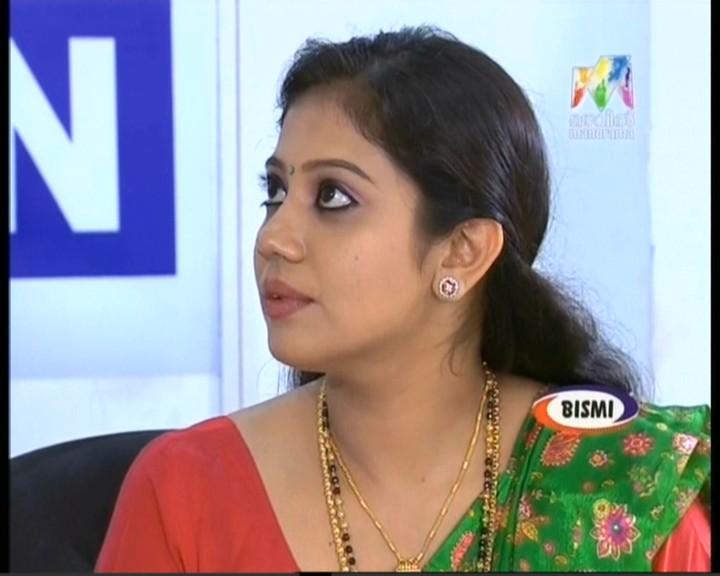 rachana narayanankutty television anchor and actress hot