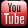 Youtube Manufacturas de emergencia