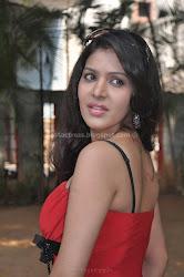 Ethiriyai Vel Movie Actress hot stills