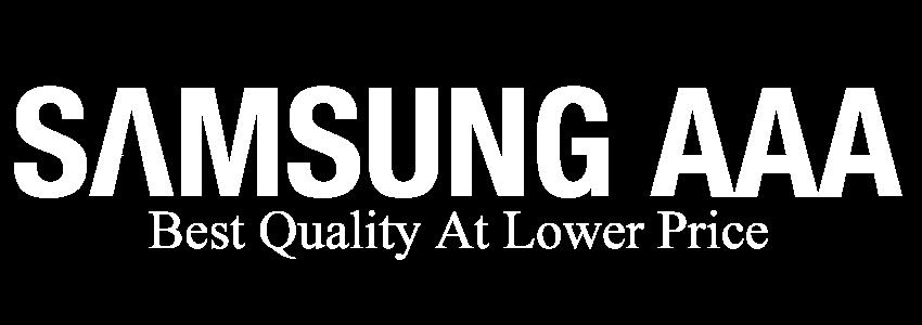 Samsung AAA