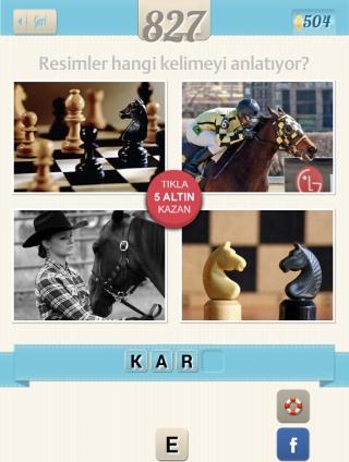 Resimli+kelime+bulmaca+cevapları+at+satranç