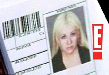 christina aguilera 2011. Christina+aguilera+2011+; christina aguilera 2011 pictures. Christina Aguilera: Christina; Christina Aguilera: Christina