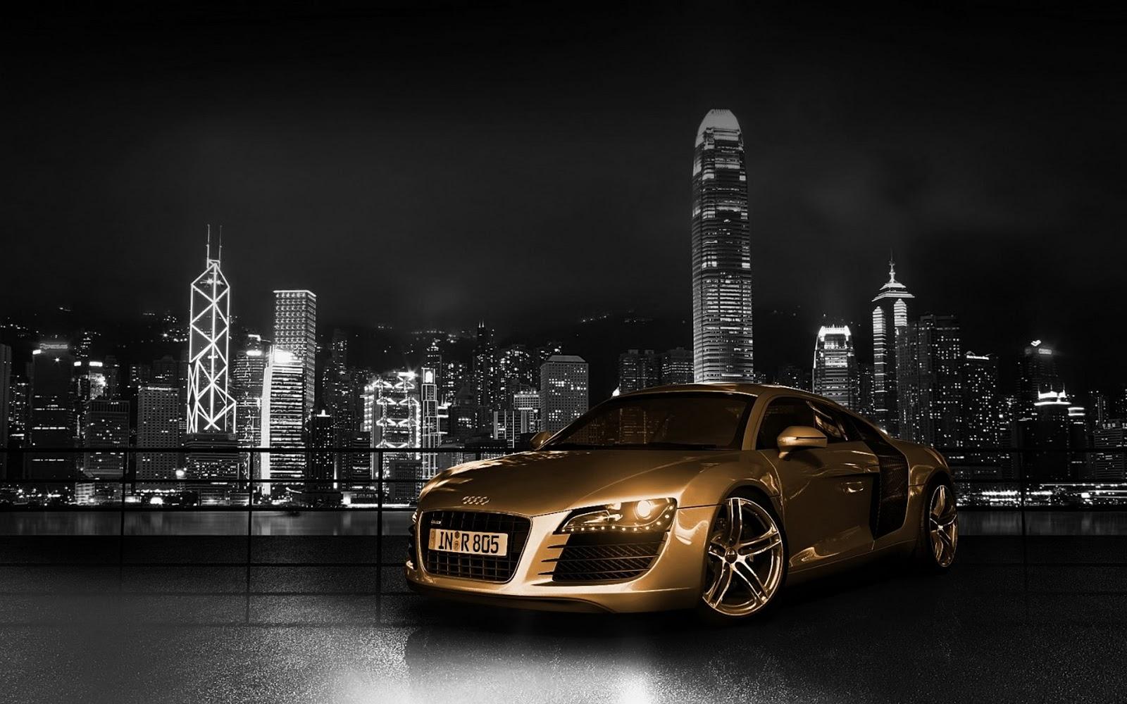 http://3.bp.blogspot.com/-TQIPQXSxChQ/UNH3ncE6-tI/AAAAAAAABQA/_gGD19Kc7RY/s1600/hd-car-images-4.jpg