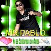 Mr Pablo No se conforman Con Amor (Salsa Urbana)