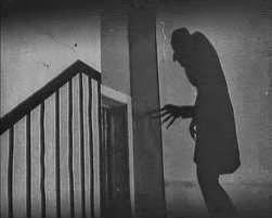 Mysteri Nocturni