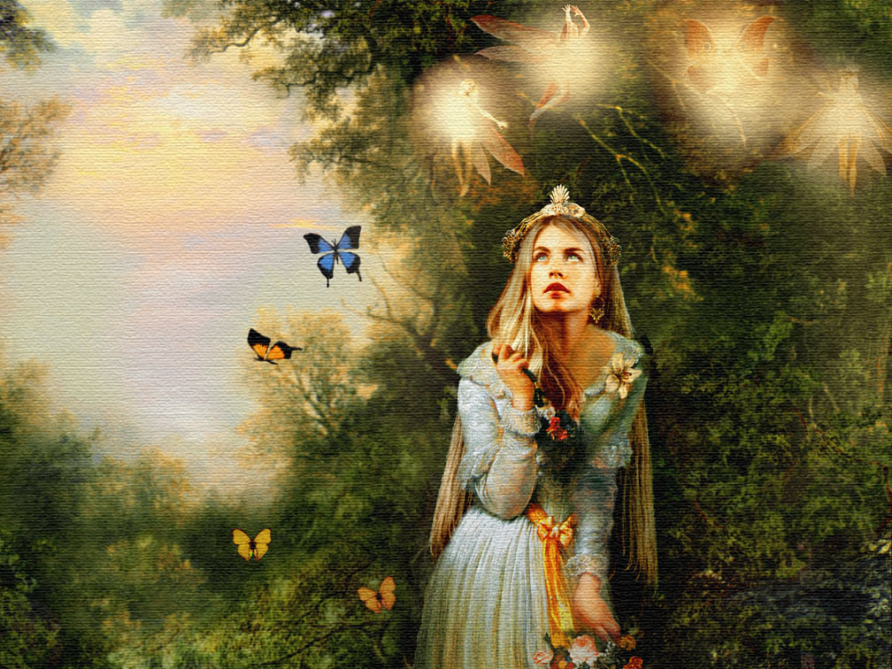 Fairies wallpapers funny picturesamazing wallpapersfantasy wallpapers fairies wallpapers thecheapjerseys Gallery