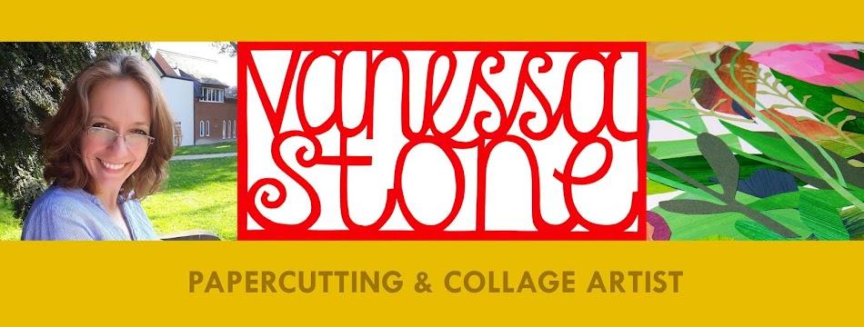 Vanessa Stone