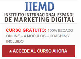 Curso Gratuito Marketing Digital