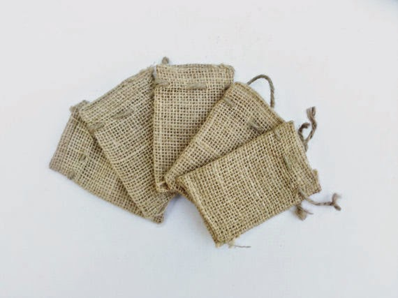 https://www.etsy.com/listing/199688150/burlap-bags-2x3-set-of-10-for-party?ref=shop_home_active_11