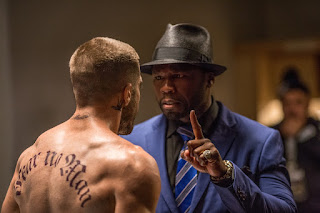 southpaw-jake gyllenhaal-50 cent