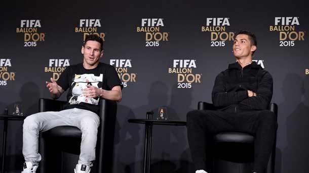 Leo Messi es con diferencia el jugador más cotizado