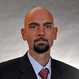 Dr. Ryan Randa