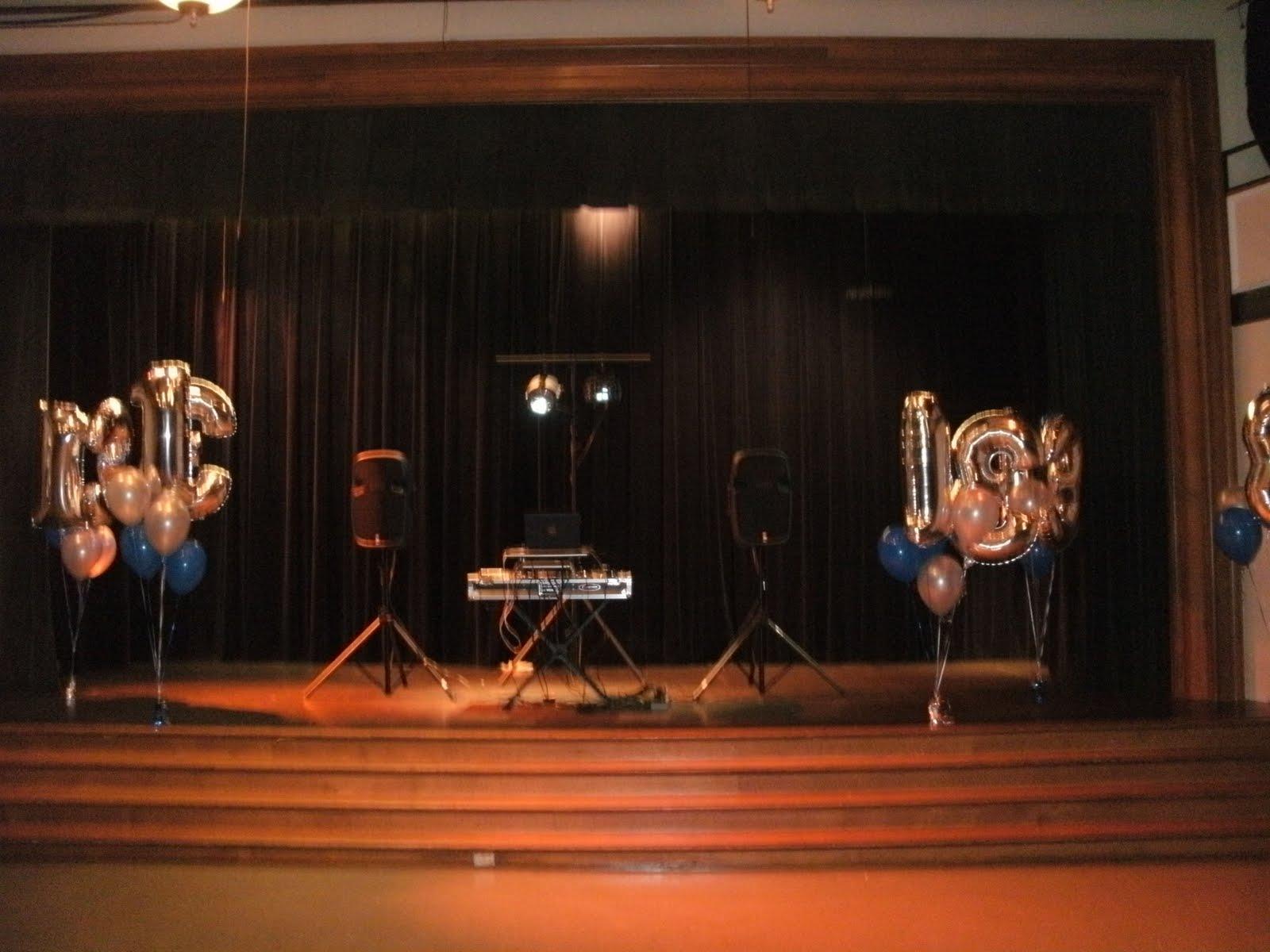Koz Mobil Dj Events Karen Larson 13th Bday Party