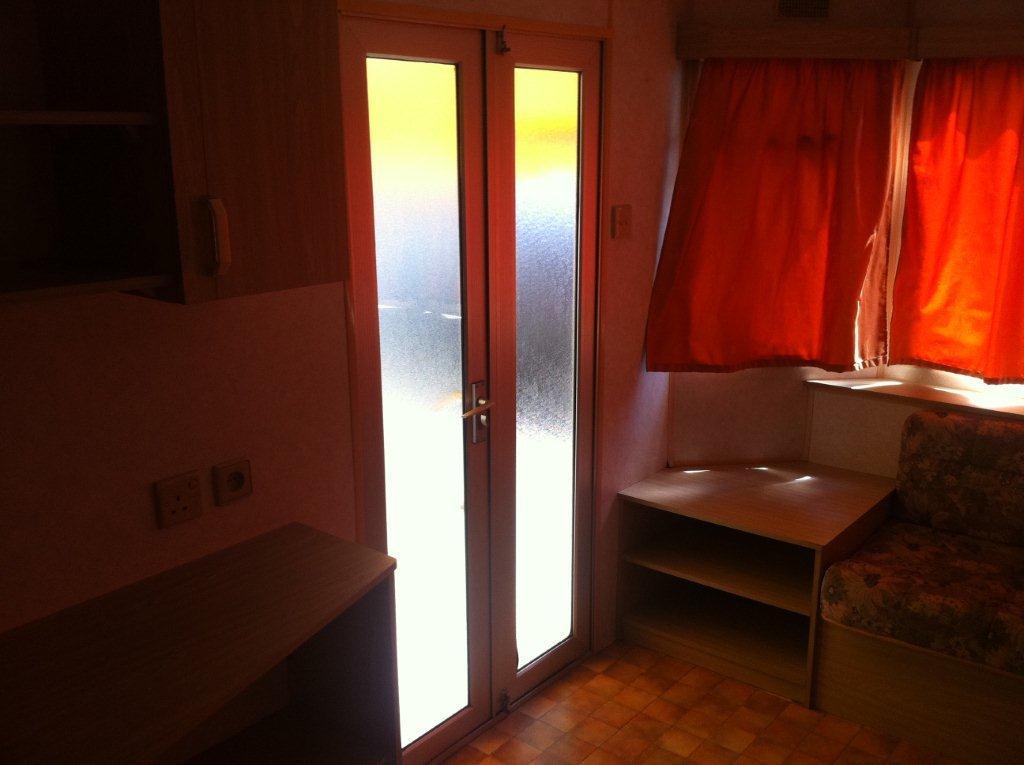 Case Mobili Usate Con Prezzo : Case mobili usate vendita case mobili occasioni campeggi case