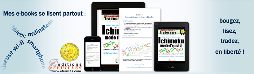 TRADING-EBOOKS-PDF-EPUB