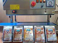 kopi, coffee, kisah inspiratif dan kreatif, bondowoso, cara mengolah kopi