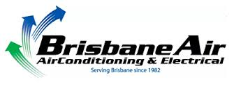 Brisbane Air's Blog