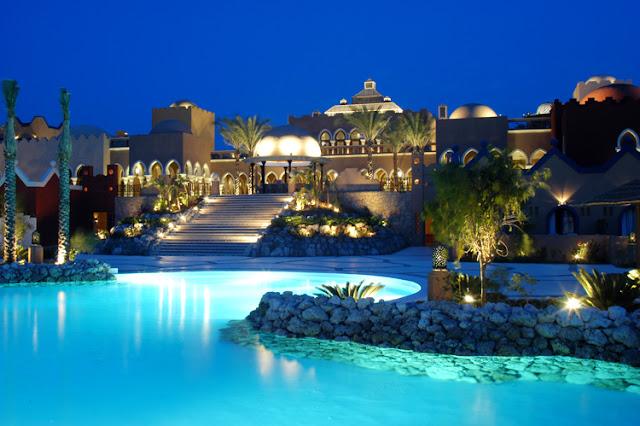 Туры до 25 000 руб/чел даже в июле! Рейтинг лучших отелей Египта, Турции, Греции, Кипра и России - где отдыхают наши клиенты? | Ranking of the best hotels