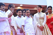 Kalyan Jewellers Store launch in Chennai-thumbnail-16