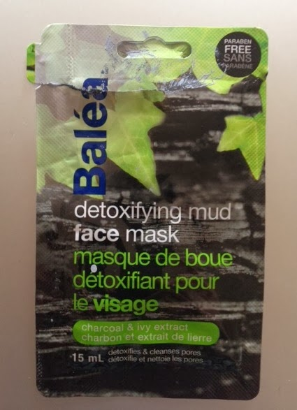 Balea_Detoxifying_Mud_Face_Mask_review_pores_cleanses