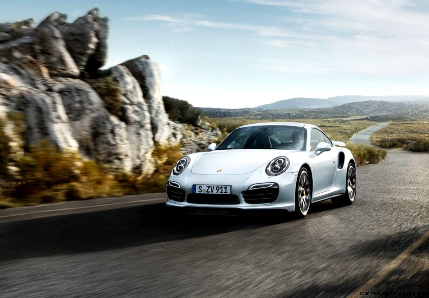 view original size porsche 911 turbo coupe aero kit - Porsche 911 Turbo Wallpaper Iphone
