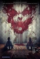 http://www.filmweb.pl/film/Sinister+2-2015-712595