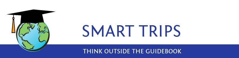 Smart Trips