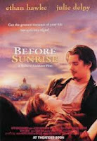 Before Sunrise (1995) English Full Online Movie