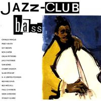 jazz club bass (1989)
