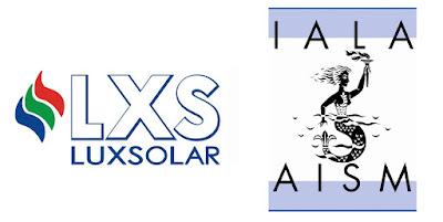 Luxsolar IALA industrial member