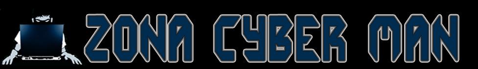 Zona Cyber Man