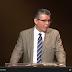 La conversión de Saulo (predicación en video)