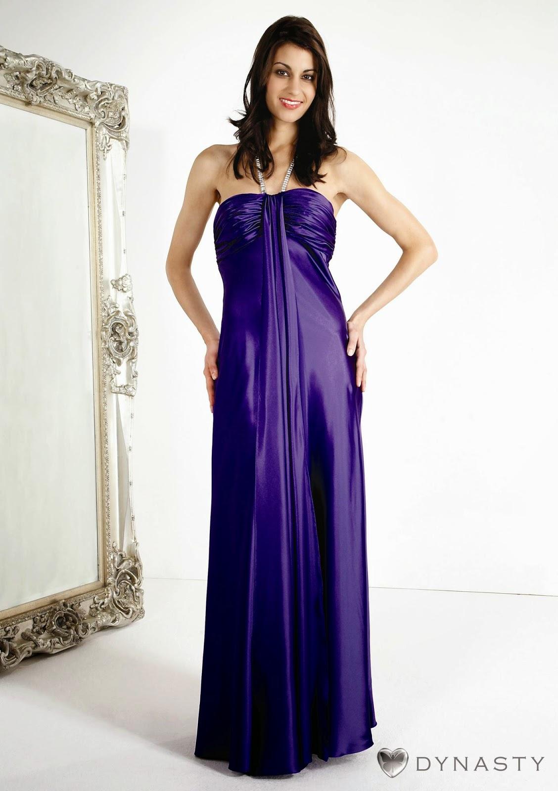 Cheap Evening Dresses Nyc