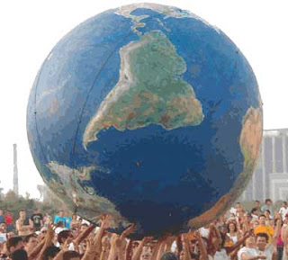 latinoamerica ambientalista