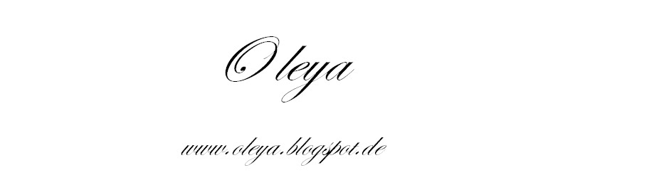 OLEYA