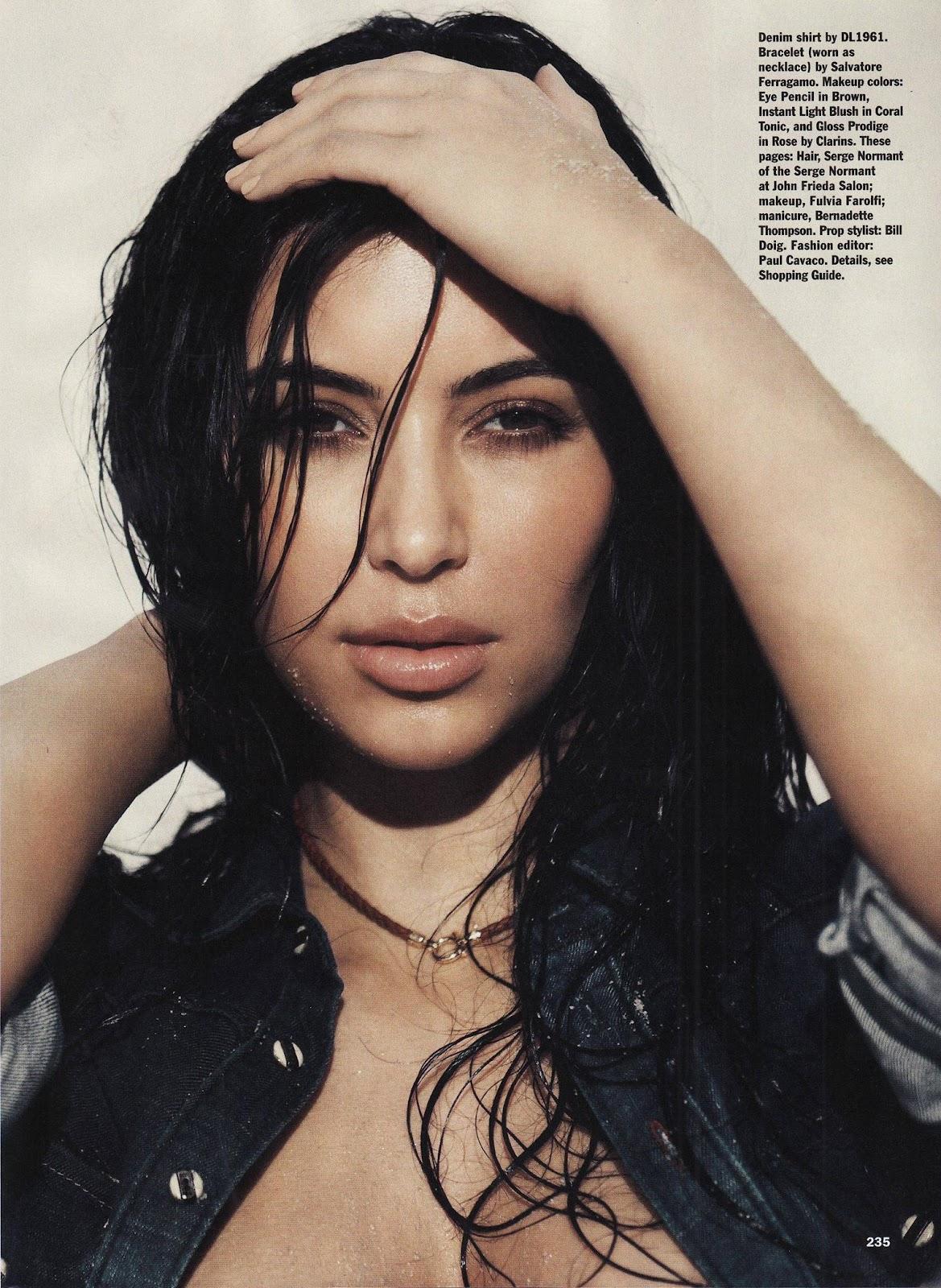 http://3.bp.blogspot.com/-TQdzi8e0v9k/T8o_vYoSkqI/AAAAAAAAA9s/AuC2rVzY3RM/s1600/Kim-Kardashian-Allure-Photo.jpg