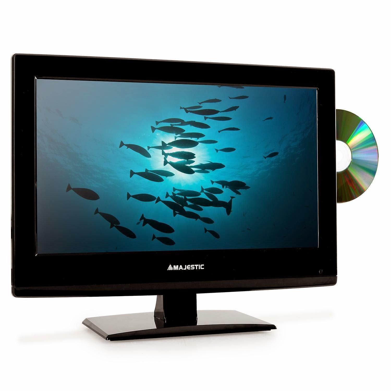 Le meuble tv et multimedia for Meuble televiseur ecran plat