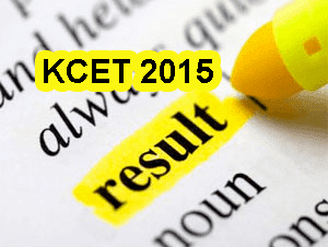 Schools9 Karnataka CET Results 2015, Schools9 KCET Results 2015, KEA CET 2015 Results with Marks in Physics, Chemistry and Mathematics, KCET Results 2015 Schools9, Karnataka CET 2015 Results kea.kar.nic.in 2015, Karnataka CET Exam Results Today