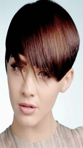 Simulateur coiffure gratuit photo