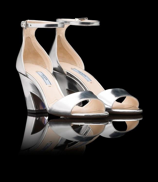 g%C3%BCm%C3%BC%C5%9F+sandalet 2 Prada Schuhe 2014 Modelle