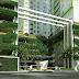 Tại sao lại nên chọn mua chung cư Seasons Avenue